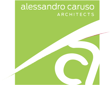 Alessandro Caruso Architects