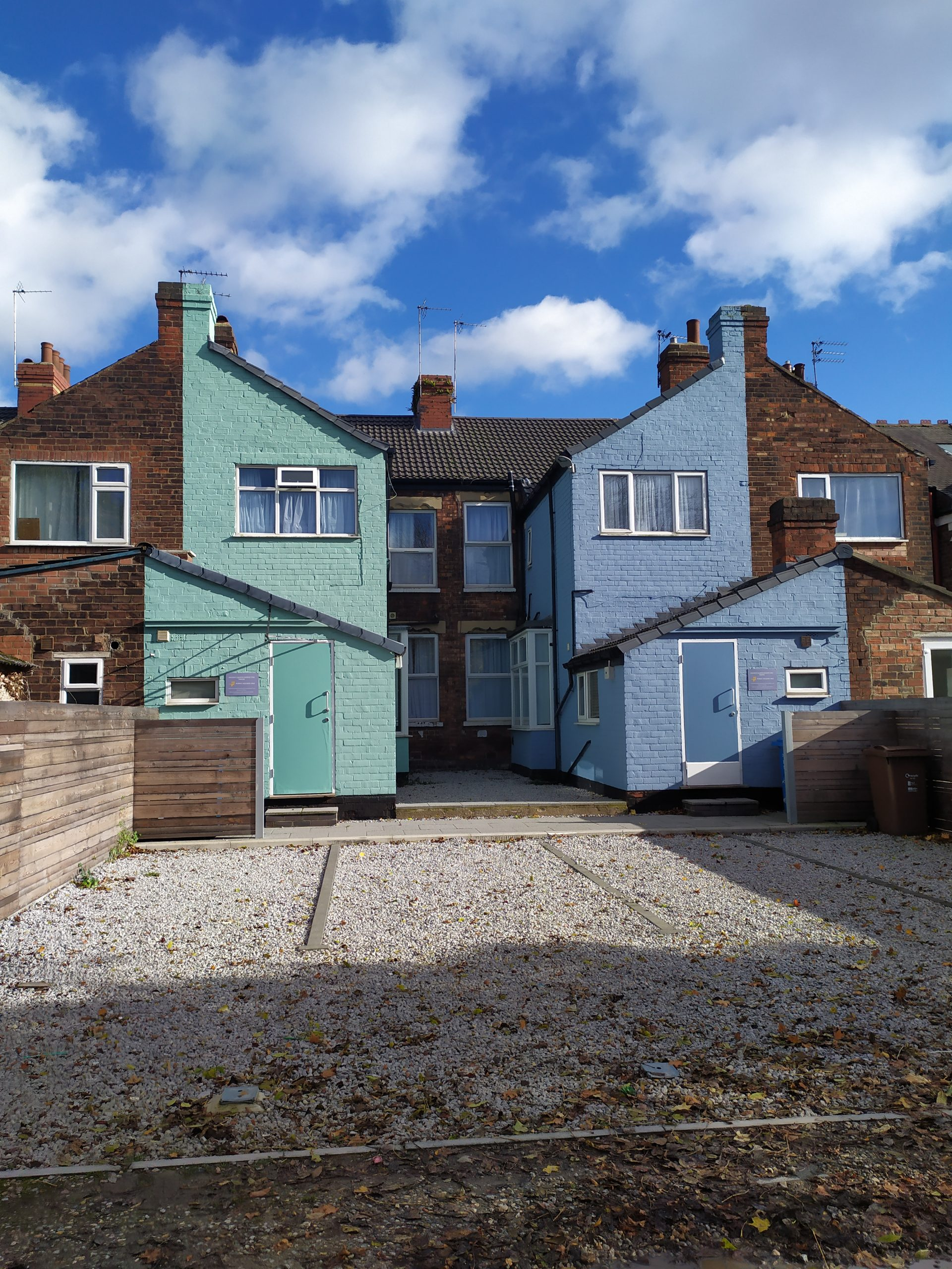 Architect Company Hull | Architecture Beverley