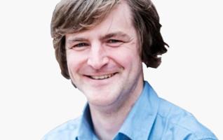 Sam Brewer, ACA's new Design Team member & BIM Coordinator