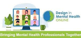 Design in Mental Health Online