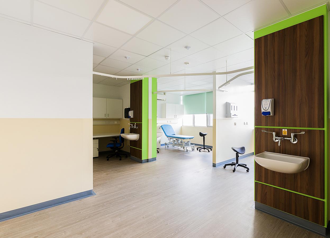 027-_London-Hospital
