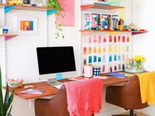 Home Office Design in Hull & East Riding of Yorkshire
