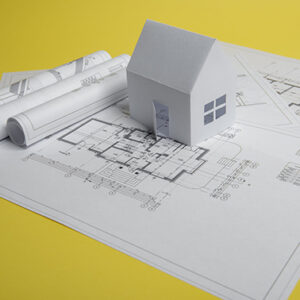 Alessandro Caruso Architects - Home Energy Efficiency