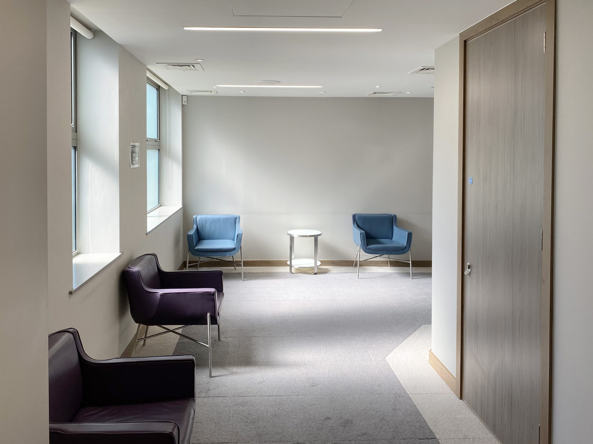 healthcare architects beverley, architects hull, architecture beverley