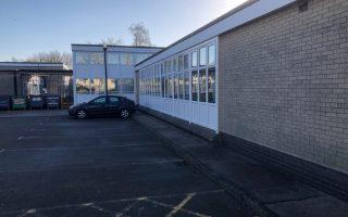 education architects hull, architects hull, architect beverley